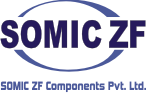 Welcome to SomicZF Components Pvt. Ltd.